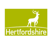 Hertfordshire_County_Council-logo