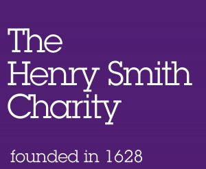 henry-smith-logo-JPEG-small-375KB-300x246