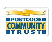Postcode-logo