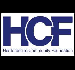 HCF_300X280