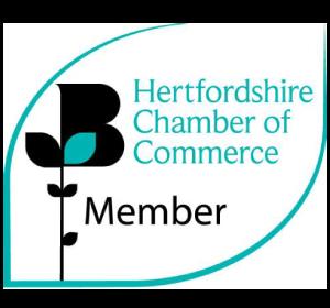 Herts-Chamber-Member300x280