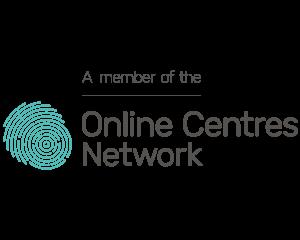 Online-Centre-Network_300x100