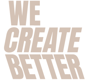 We-Create-Better_300x280